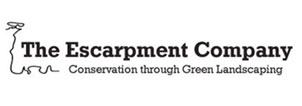 The Escarpment Company