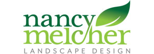 Nancy Melcher Landscape Design