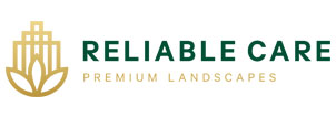 Reliable Care Landscape Management